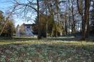 3 bed Apartment for sale in Blois, Loir-et-Cher...