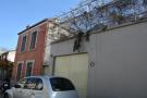 4 bed house in Bagnolet, Seine-St-Denis...