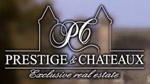 Prestige & Chateaux, Parisbranch details