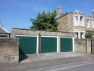 property for sale in ST. RONANS TERRACE, Edinburgh, EH10