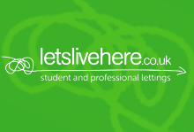 letslivehere, professional lettings