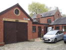 property to rent in The Old Stables, Mill Lane, Burscough L40