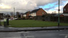property for sale in Kiln Lane/ School Lane, Skelmersdale, Lancashire, WN8