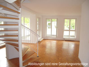 2 bed new Flat for sale in Berlin, Tempelhof