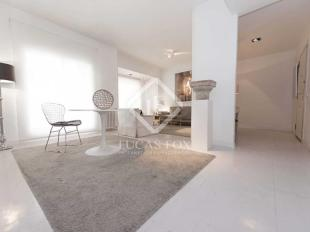 Apartment for sale in Spain, Madrid...