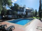6 bedroom Villa in Spain, Madrid...