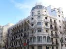 2 bed Penthouse for sale in Spain, Madrid...
