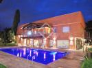 Villa for sale in Spain, Madrid...