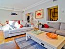3 bedroom Apartment for sale in Spain, Madrid...