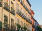 3 bed Apartment for sale in Spain, Madrid...
