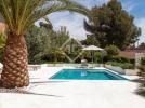Villa for sale in Spain, Madrid...