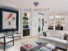 3 bedroom Penthouse in Spain, Madrid...