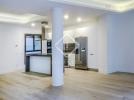 Apartment in Spain, Madrid...