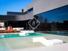 7 bed Apartment for sale in Spain, Madrid...