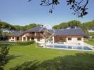 9 bed Villa in Spain, Madrid...