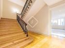 5 bed Apartment for sale in Spain, Madrid...