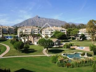 2 bedroom Apartment for sale in Spain, Marbella...