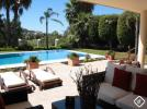 6 bed Villa in Spain, Andalucia...
