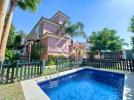 6 bedroom Villa in Spain...