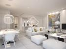 3 bed Apartment for sale in Spain...