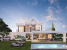 3 bed Villa for sale in Spain...