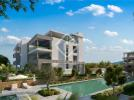 2 bedroom Apartment for sale in Spain...