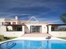 7 bedroom Villa for sale in Spain...