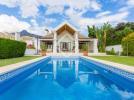 6 bed Villa in Spain...