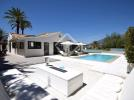 6 bed Villa in Spain...