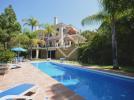 4 bedroom Villa for sale in Spain...