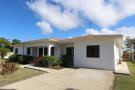 Villa for sale in Cedar Grove
