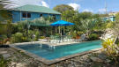 7 bed Character Property in Willoughby Bay