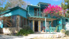 Detached Villa for sale in Willoughby Bay