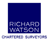 Richard Watson, Chartered Surveyors, English Harbour, Antiguabranch details