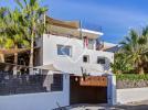 4 bedroom Villa in Spain, Ibiza...