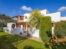 5 bed Villa for sale in Spain, Ibiza...