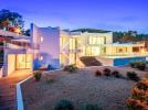 6 bed Villa in Spain, Ibiza, San José...
