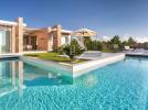 Villa for sale in Spain, Ibiza, San José...