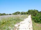 Plot for sale in Spain, Ibiza, Formentera...