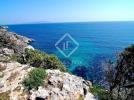 Plot in Spain, Ibiza, Formentera...