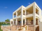 Villa for sale in Spain, Ibiza...