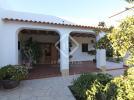 3 bed Villa for sale in Spain, Ibiza...