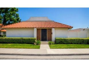 2 bedroom home for sale in Buena Park, California