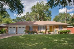 4 bed home in USA - Texas...
