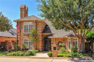 3 bed house for sale in USA - Texas...