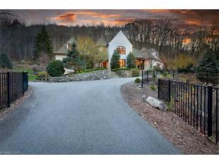 4 bedroom home for sale in USA - North Carolina...