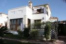 Detached Villa for sale in La Finca Golf, Alicante...