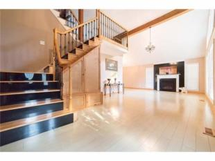 4 bedroom house for sale in USA - Georgia...