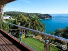 4 bedroom Villa for sale in Spain, Costa Brava...