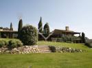 9 bed Villa in Spain...